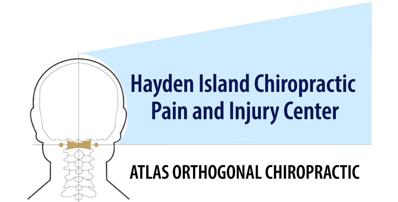 Hayden Island Chiropractic Pain and Injury Center